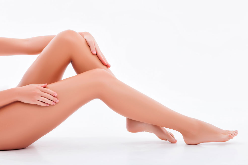 Lifting de muslos: Cruroplastia