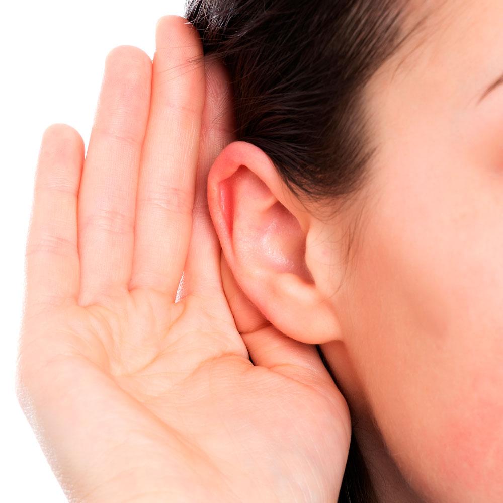 Cirugía de las orejas en Málaga