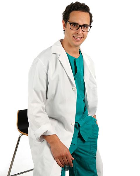 Cirugía Estética Nariz Marbella