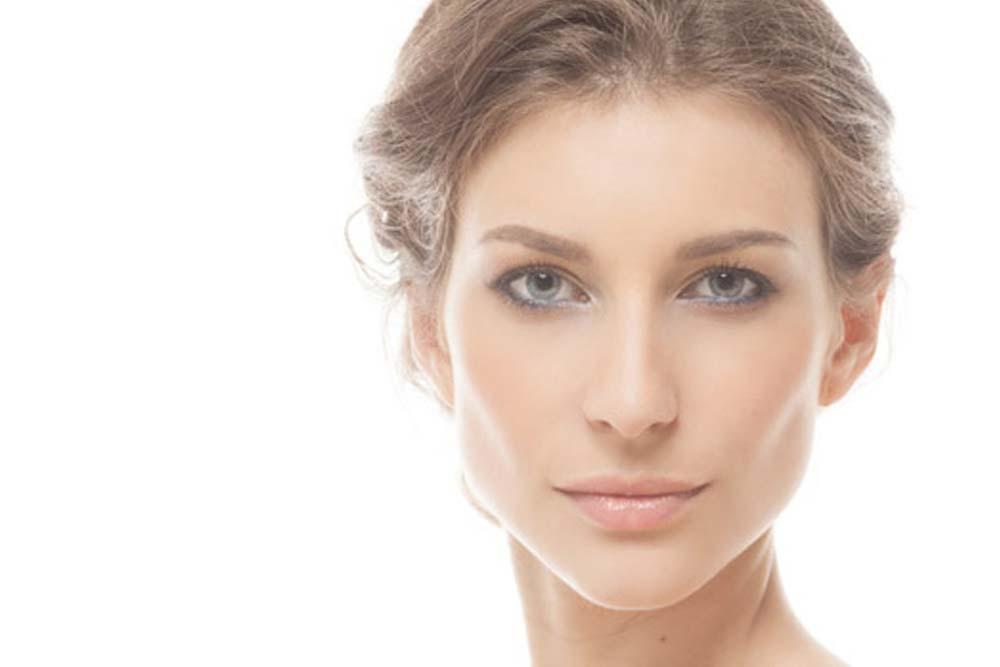 Cirugía orejas Marbella