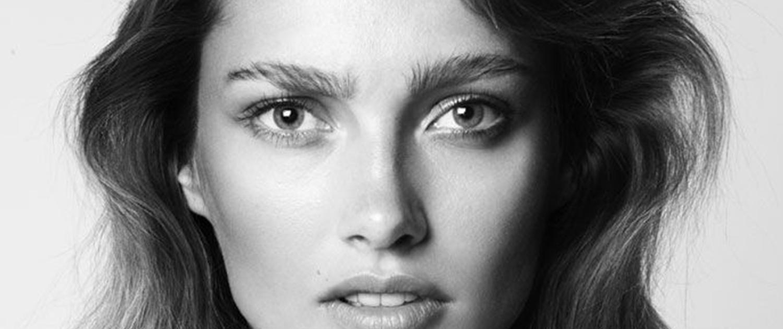 Facial refinement (Bichat)