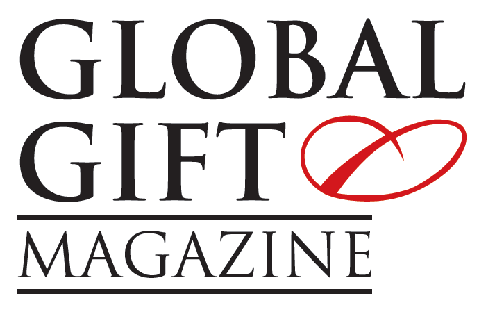 Interview with Global Gift