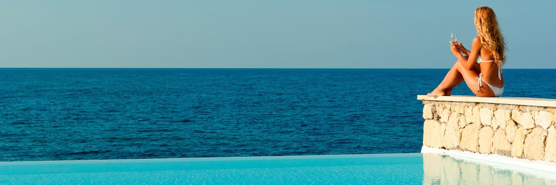 Orejas de soplillo Marbella