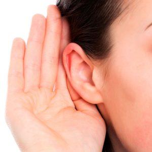 Operación orejas Marbella - Dr. Javier Collado