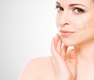 Operaciones de nariz Marbella - Dr. Javier Collado